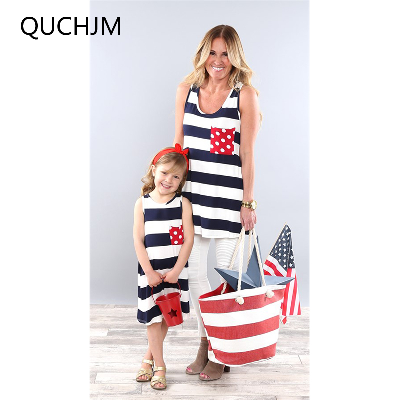 american flag outfit - Popular American Flag Outfit-Buy Cheap American Flag Outfit Lots