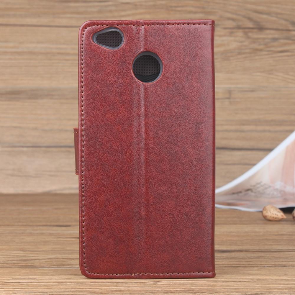 Դրամապանակների ոճով կաշվե պատյան Xiaomi - Բջջային հեռախոսի պարագաներ և պահեստամասեր - Լուսանկար 4