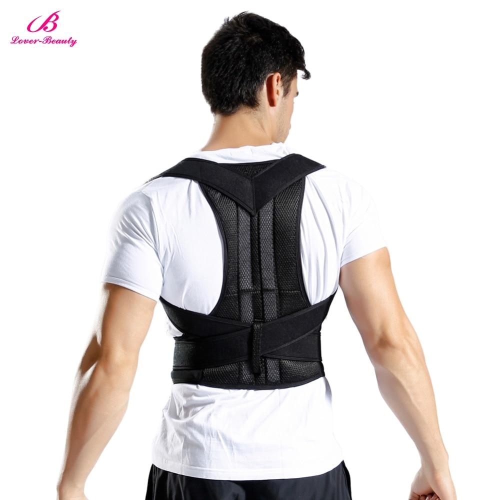 Shoulder shaper4