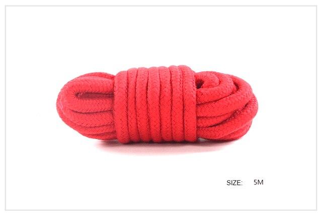 7/pièces rose Rde jeu adulte BDSM Bondage ensemble de restrictions Kit balle Gag manchette fouet collier fétiche Sex Toy ensembles cuir Bondage collier