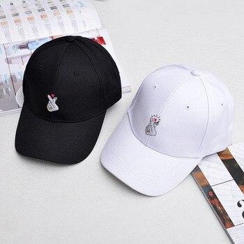 Gorra de béisbol del casquillo del snapback mujeres de marca gorras planas  hip hop del casquillo del snapback capsula los sombreros para las mujeres  ... 43e26c124ab