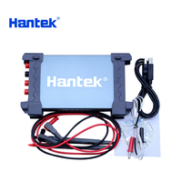 Hantek 365F PC USB bluetooth wireless Digital Data Logger Recorder virtual Multimeter True RMS Bluetooth Connection iPad Support