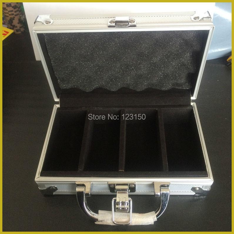 ac-100-high-quality-font-b-poker-b-font-chip-aluminum-case-for-holding-100pcs-chips-portable-box