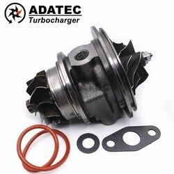 TD05 turbo CHRETIEN 49189-02914 49189-02913 turbine cartridge 504137713 504340177 voor Iveco Daily IV 3.0 HPI 107 kw-146 HP F1C