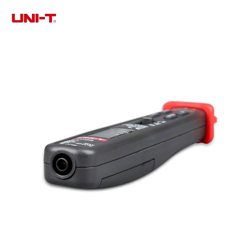 UT118A-UT118B-80