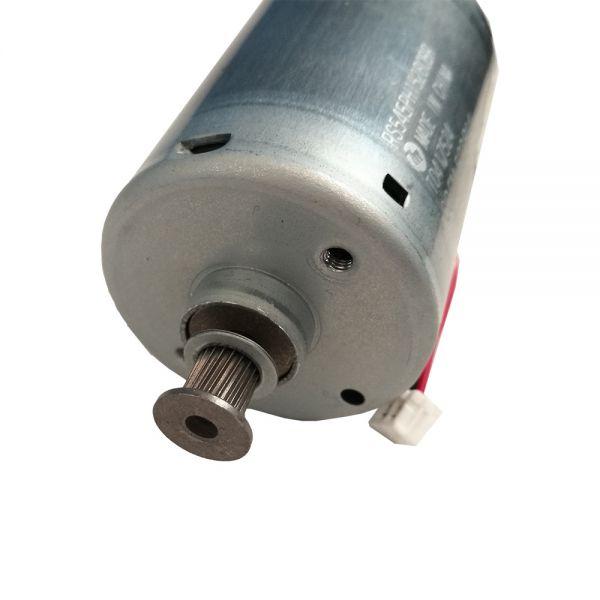 For Epson Stylus Photo R2400 CR Motor