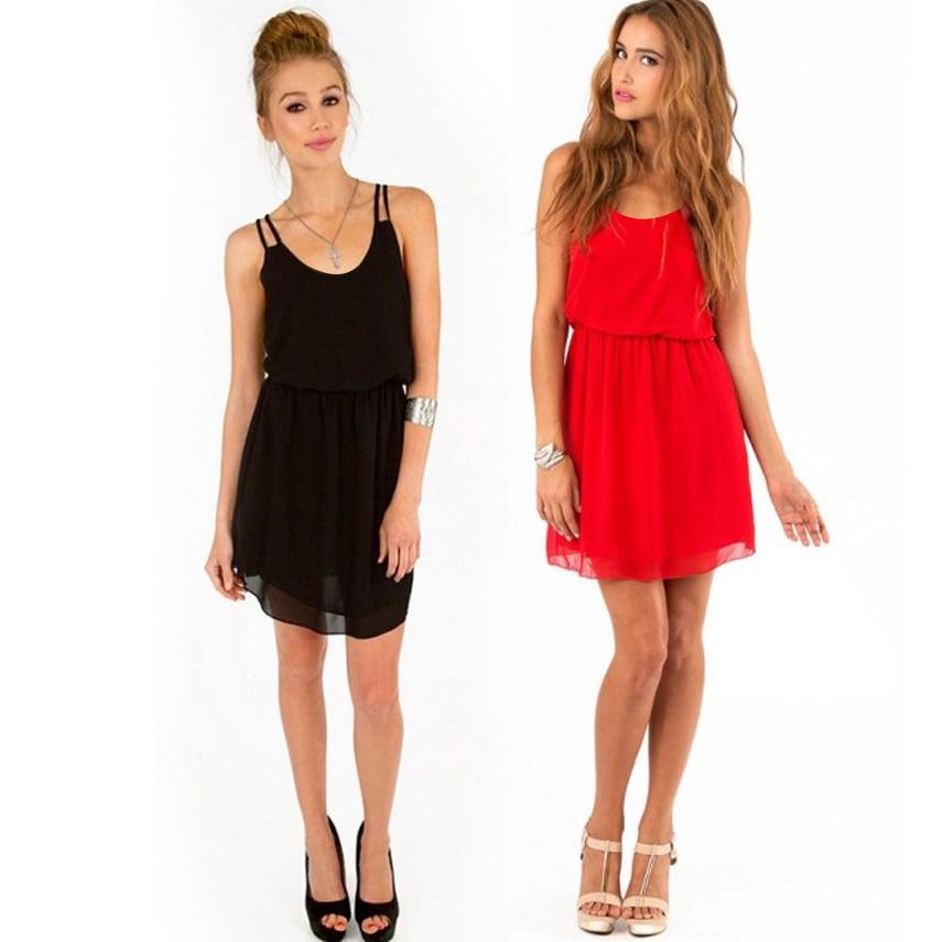 2016 new summer style plus size women dress femme robe de. Black Bedroom Furniture Sets. Home Design Ideas