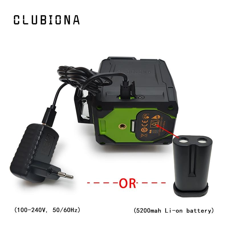 12 line laser level (4)