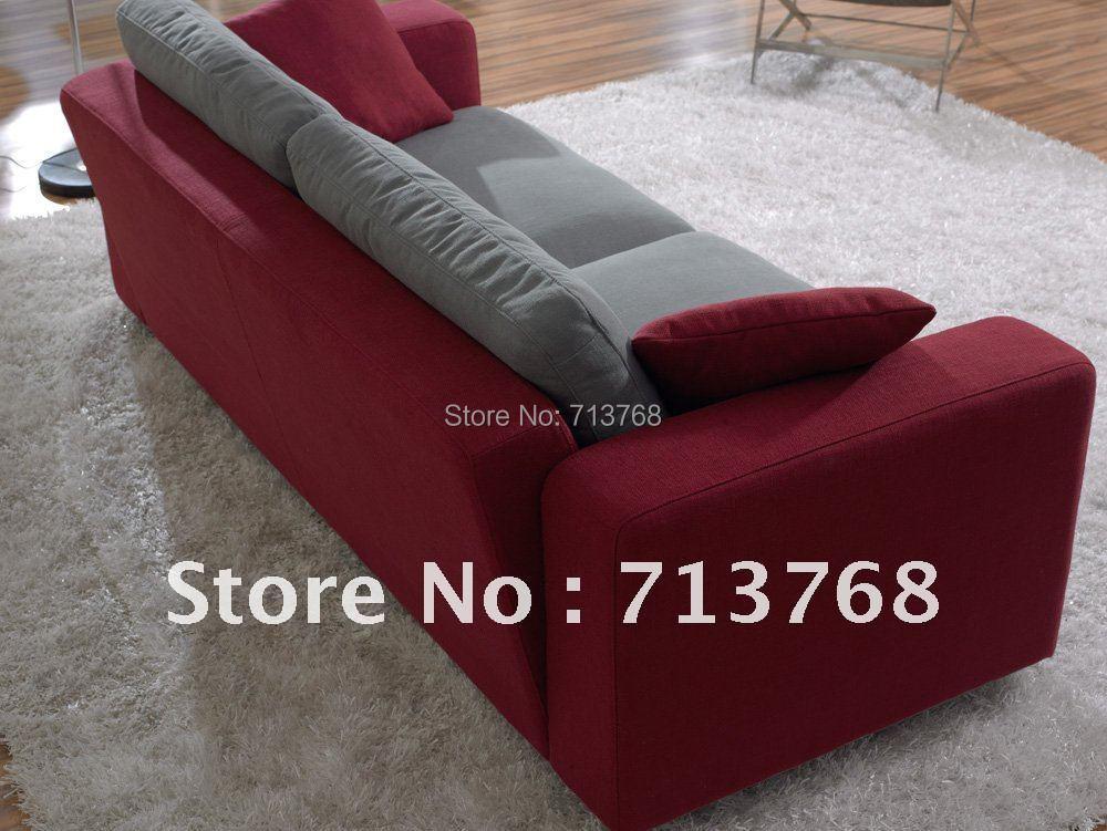 hochwertige moderne mobel wohnzimmer stoff sofa 3 sitzer sofa mcno532 in hochwertige moderne mobel wohnzimmer stoff sofa 3 sitzer sofa mcno532 aus