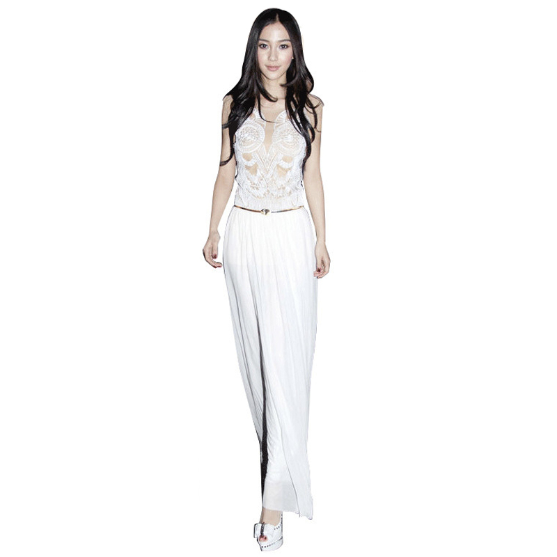 summer dress 2017 white party outfits for women sexy see