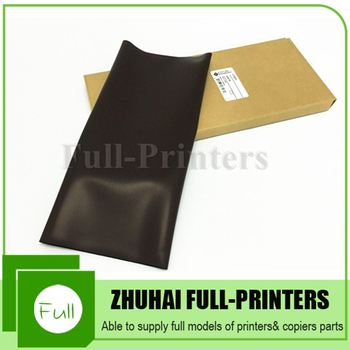 Free Shipping Transfer Belt for Katun A293-3899, A229-3852, A293-3870 for Ricoh  Aficio 1075/1060/2060/2075/Mp5500/6000/7500