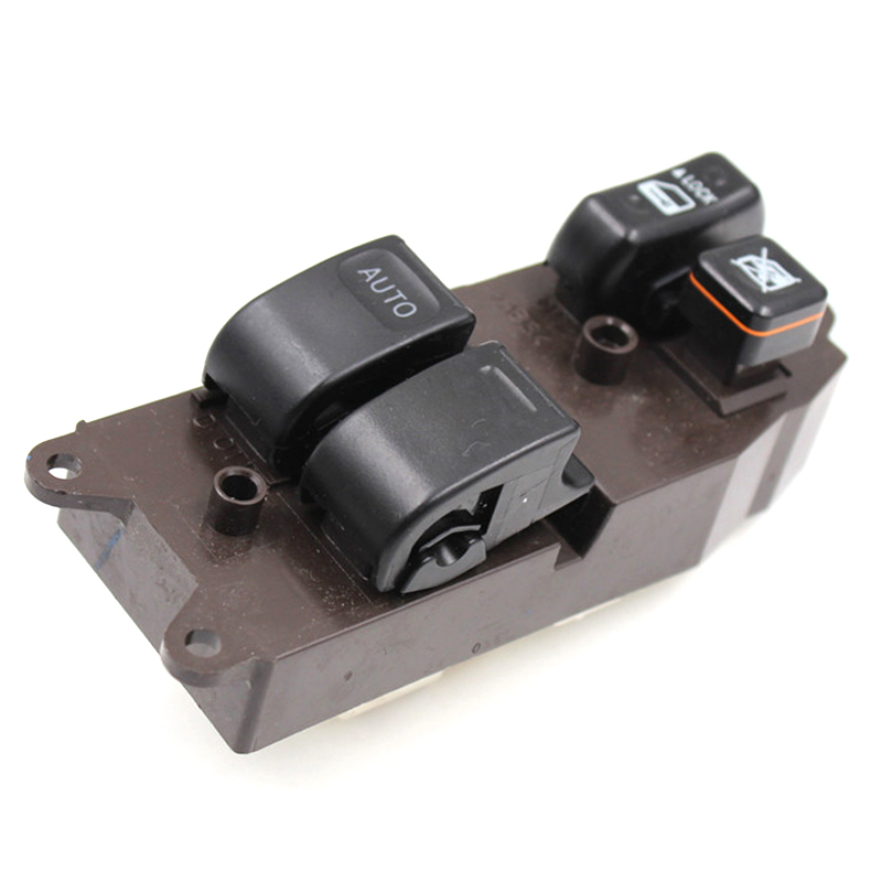 YAOPEI High Quality Power Window Lifter Master Control Switch 84820-10100/8482010100 For ...