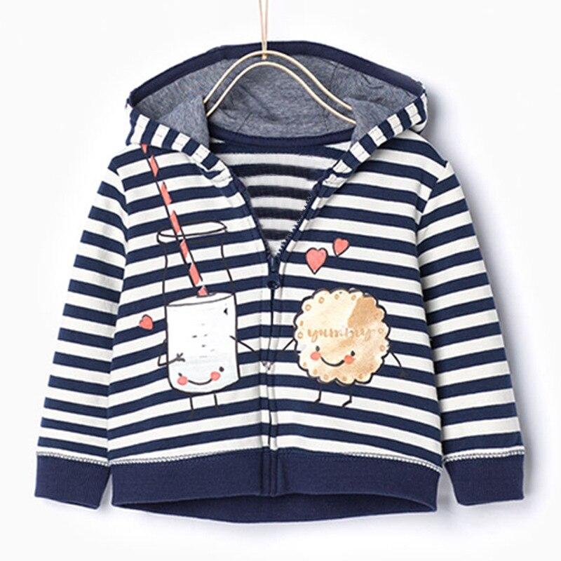 New-2017-children-kids-clothing-girls-sweatshirts-hoodies-cartoon-fleece-hooded-sweatshirts-high-quality-baby-girls-hoodies-1