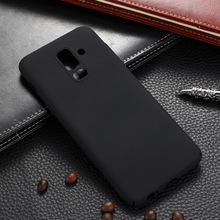 цены на Soft TPU Plastic Phone Case For xiaomi redmi note 2 II Hongmi Note 2 hongmi note2 redmi note2 Phone Cover Shell Bag Housing  в интернет-магазинах