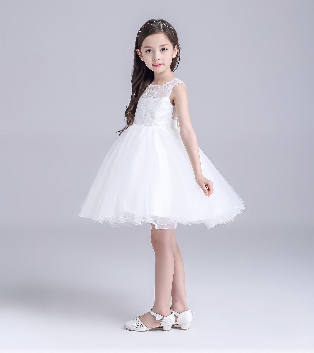 Teenage girl bridesmaid dresses image collections braidsmaid teenage bridesmaid dresses images braidsmaid dress cocktail aliexpress buy white flower girls bridesmaid dress teenager aliexpress ombrellifo Image collections