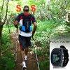 Micro Bracelet Gps Chip Tracker GPS101 Gps Tk101 For Older And Children Personal Sos Gps Tracker
