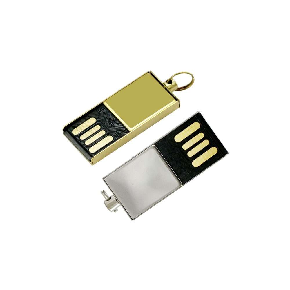 New mini small usb flash drives 4gb 8gb 16gb 32gb u disk 64gb memory new mini small usb flash drives 4gb 8gb 16gb 32gb u disk 64gb memory stick pendrive pen drive usb stick in usb flash drives from computer office on freerunsca Image collections