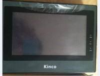Kinco MT4414T 7 HMI touch screen