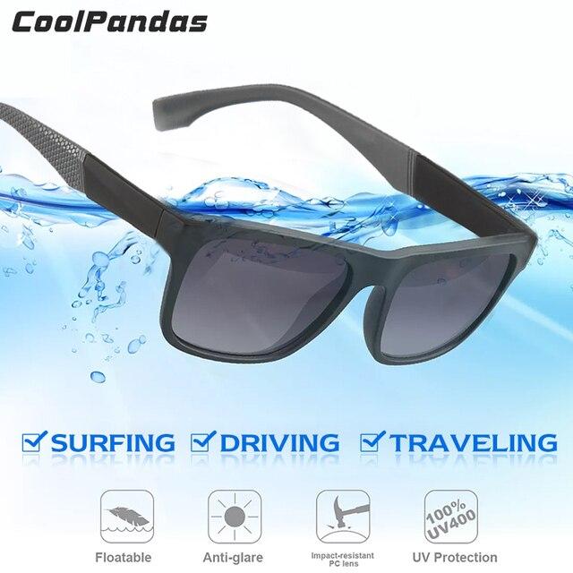 41c9bbe0527 Top Quality 2018 Men Surfing Driving Polarized Sunglasses Women TR90 Frame  Sun Glasses Male Outdoor travel Eyewear Oculos De Sol
