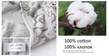 5pieces/lot 100% Cotton Mens Briefs Men Underwear Men's Breathable Panties Underpants L/XL/XXL/XXXL/4XL Plus Size Cheapest !