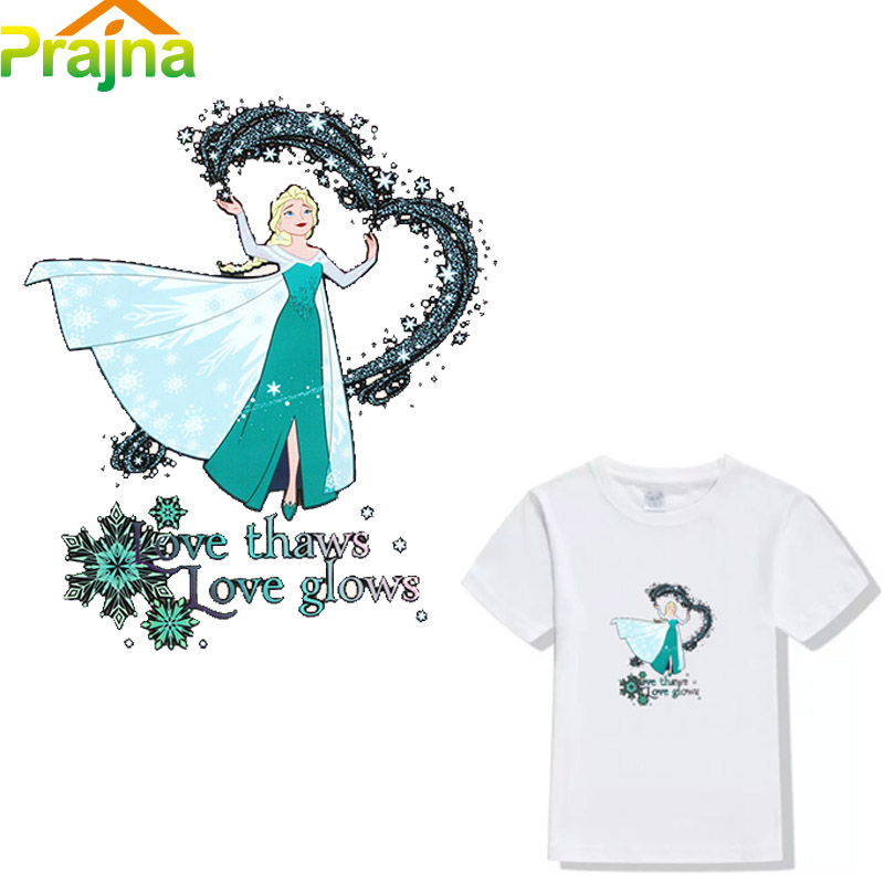 Online Get Cheap Vinyl For T Shirts Wholesale Aliexpresscom - Custom vinyl decals for t shirts wholesale