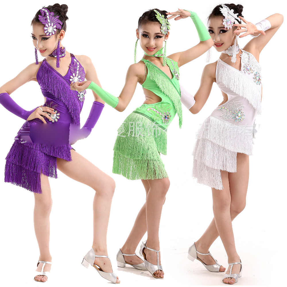 интерьере картинки костюмов для танца бальных танцев сети полно схем