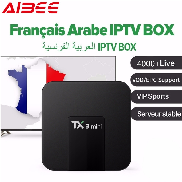 US $25 0 |Europe IPTV Subscription Spain UK Germany Portugal Europe IPTV  4000 Channels 5000 VOD Support M3U Enigma2 Android TV B-in Set-top Boxes  from