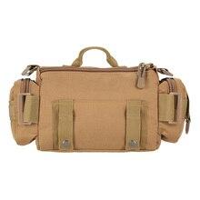 Multifunctional Fishing Bag
