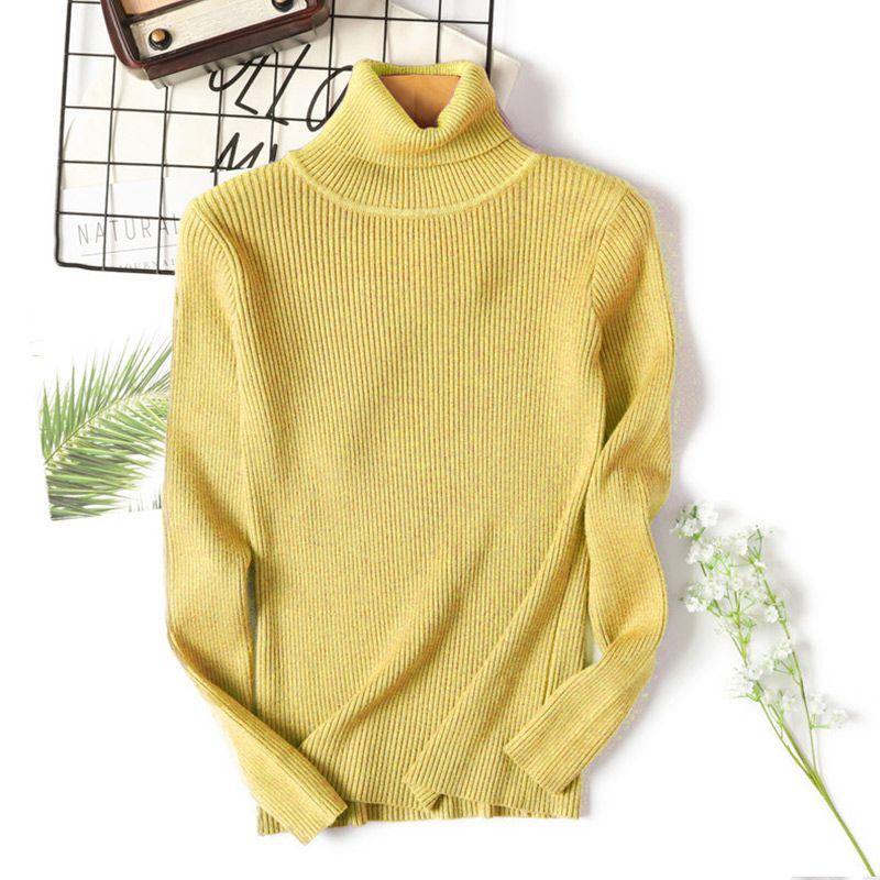 Yellow-31