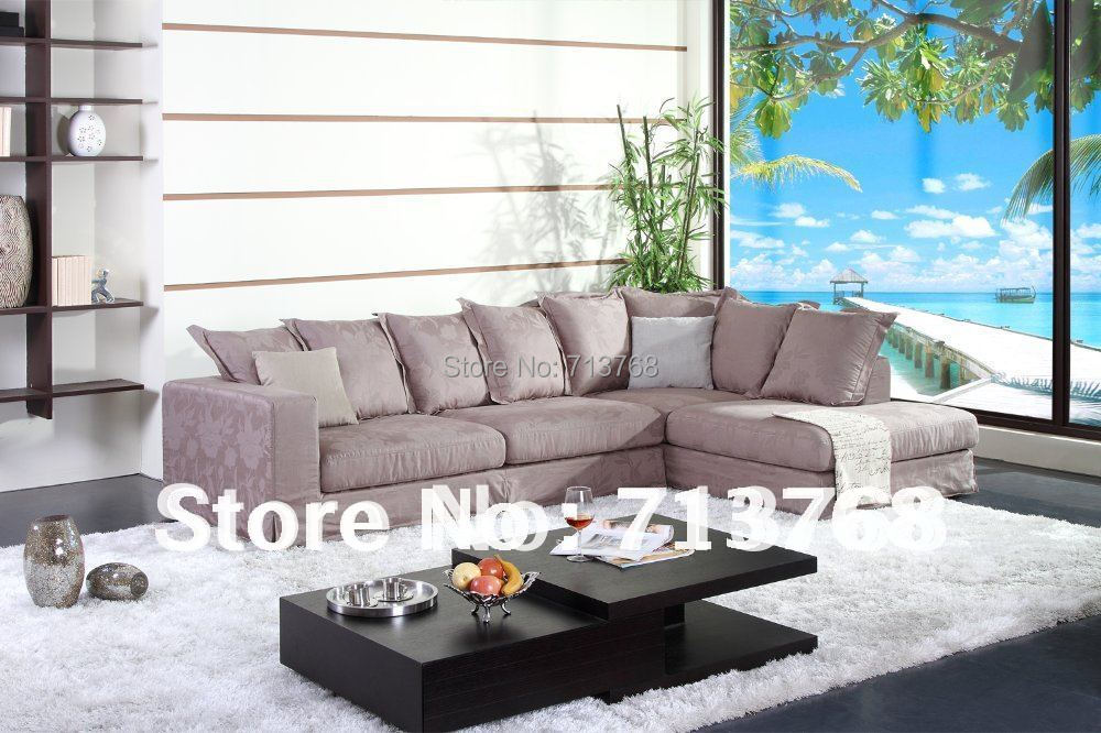 Online Get Cheap Couch Living Room -Aliexpress.com | Alibaba Group