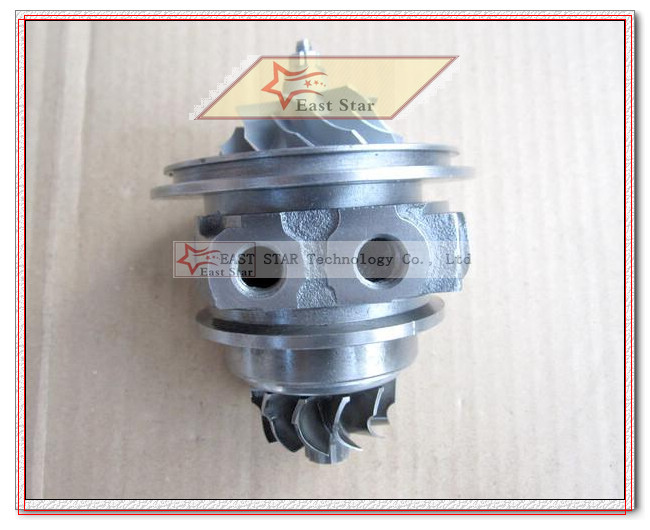 Turbo Cartridge CHRA TD04L 49377-04505 49377-04502 49377-04504 14412AA4560 For <font><b>SUBARU</b></font> <font><b>Impreza</b></font> <font><b>WRX</b></font> <font><b>STI</b></font> 04- Forester 07 EJ25 2.5L image