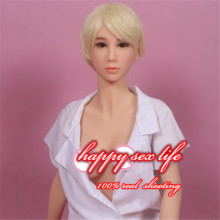 Sex Dolls 165cm Artificial Vagina Sex Doll For Man With Naked Full Body Silicone Sex Doll Online Shopping India