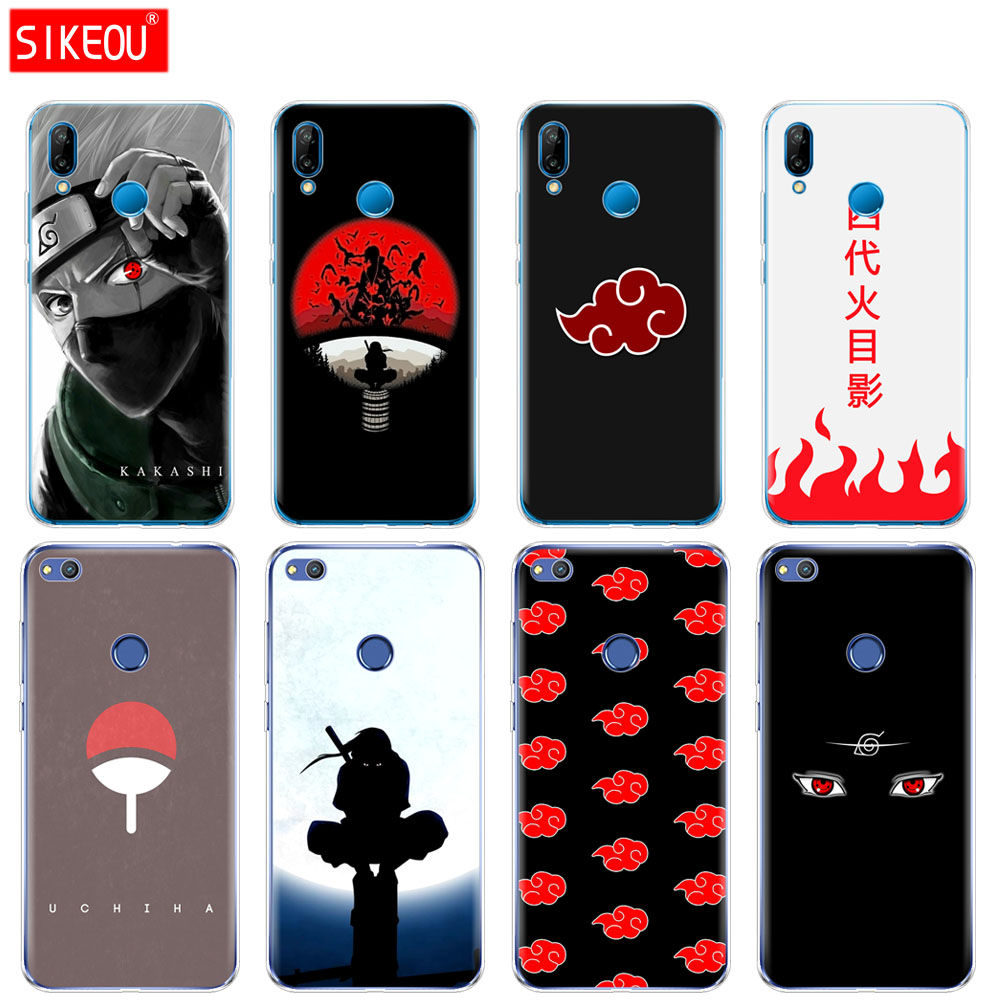 Official Website Baby Mom Girls Silicone Soft Case For Huawei P30 P30 Pro P10 P20 Lite P Smart Plus View 20 Tpu Case Coque Fundas Fitted Cases