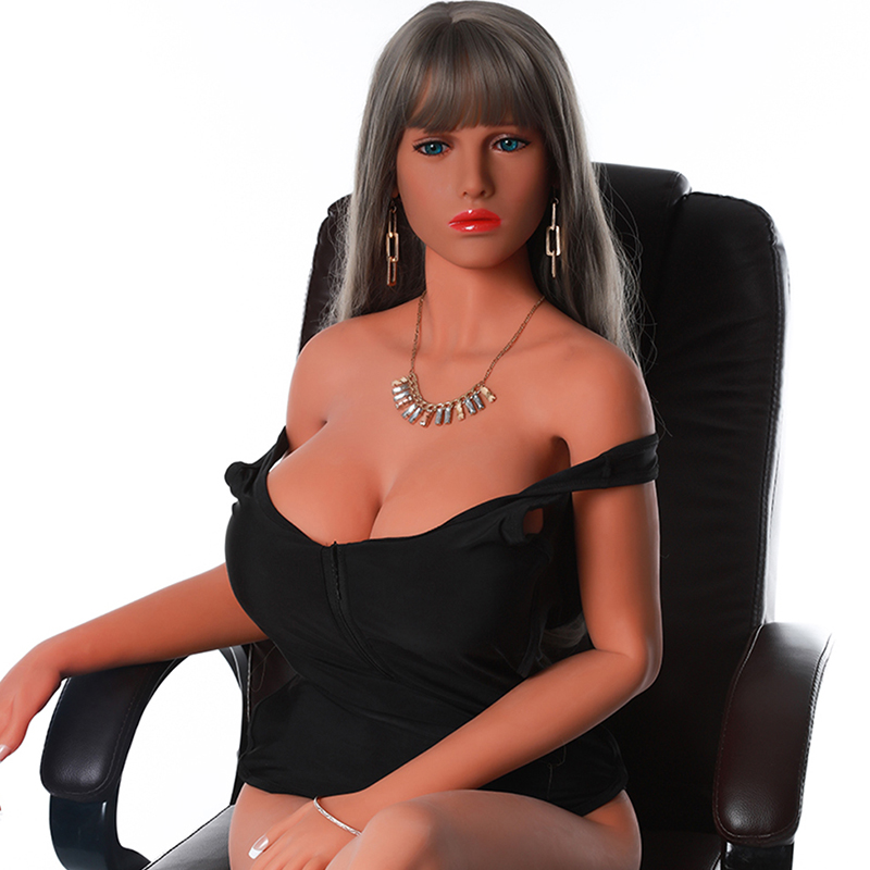 Cosdoll Factory Price 168cm Full Body Silicone Sex Dolls Big Boobs Real Sex Doll for Men Masturbation Love Companion встраиваемая электрическая варочная панель mbs pe 603 white