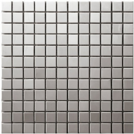 Aliexpress Com Buy Hot Sale Square Metal Mosaics