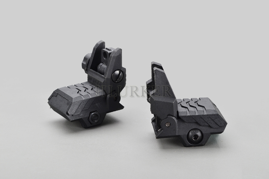 Front and Rear Sight_9