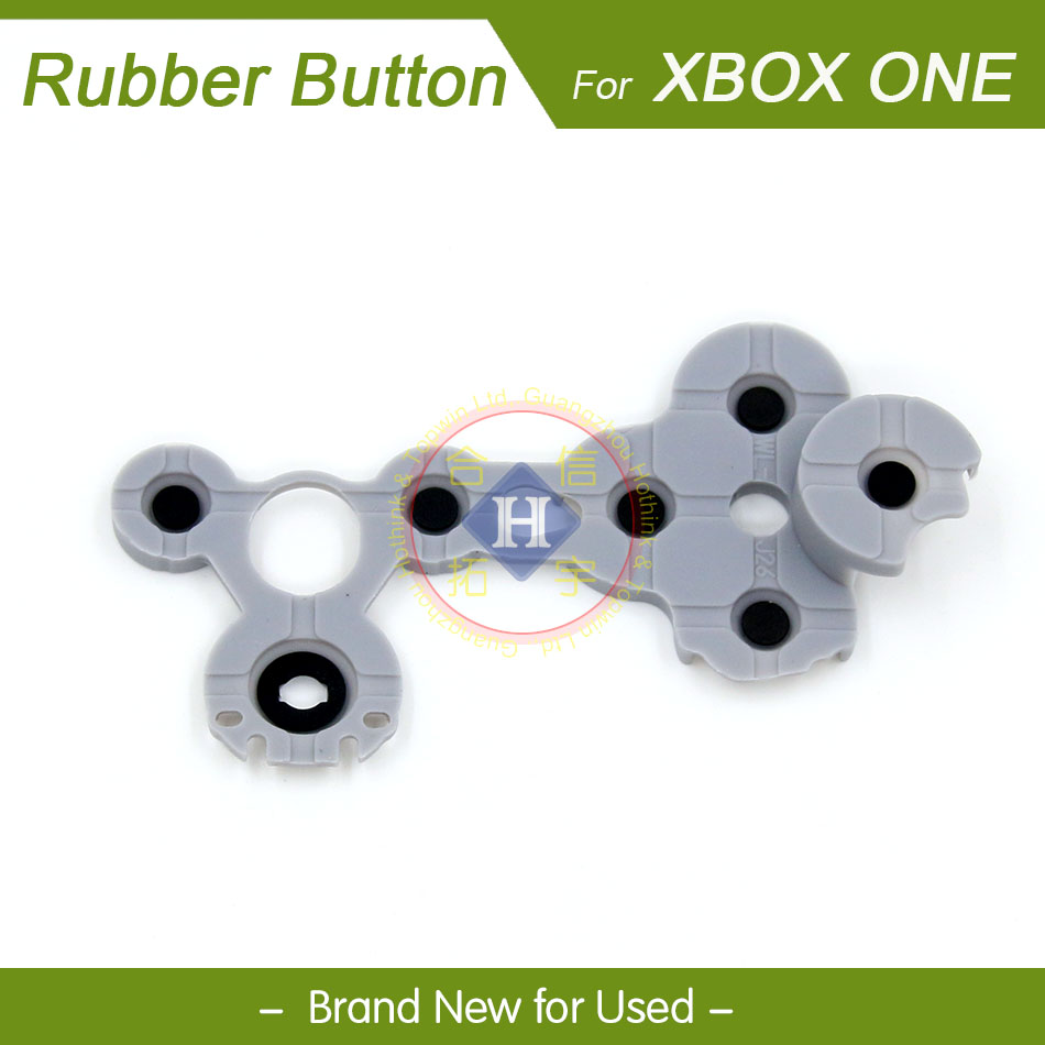 R Button On Xbox One Controller