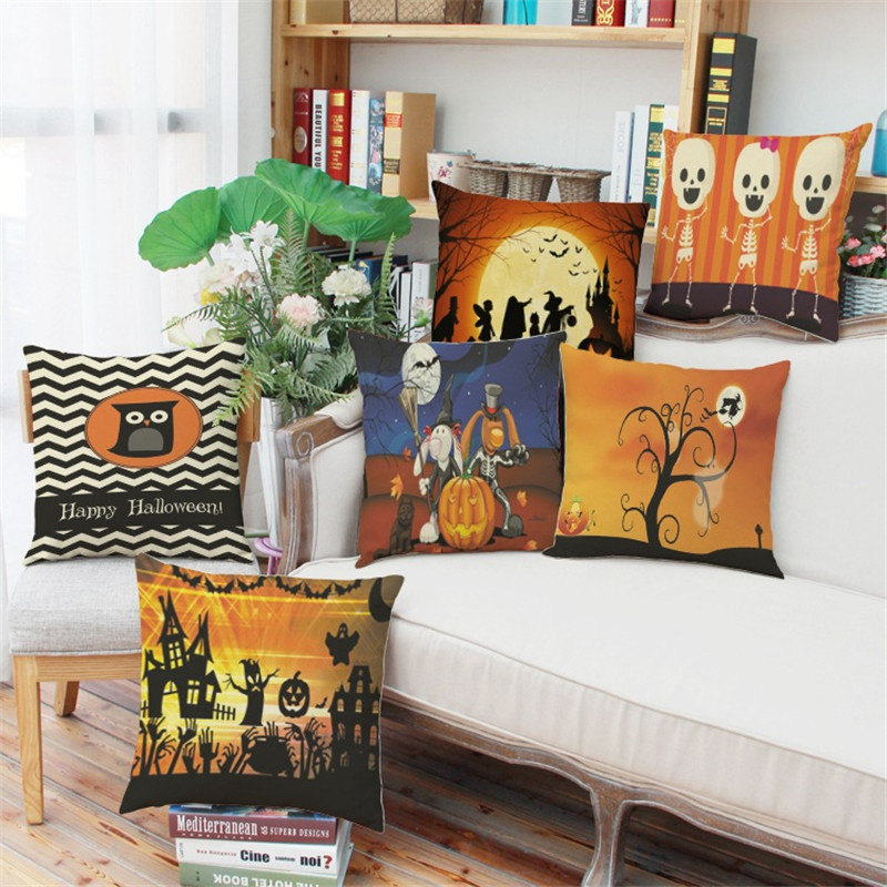 Wholesale High Quality Beauty Gift Decor Home Sofa
