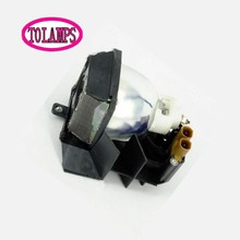 Replacement Projector Lamp U5-201 / 28-030 with Module for PLUS U5-201H/U5-512H/U5-532H/U5-632H/U5-732H/TAXAN U5 532H