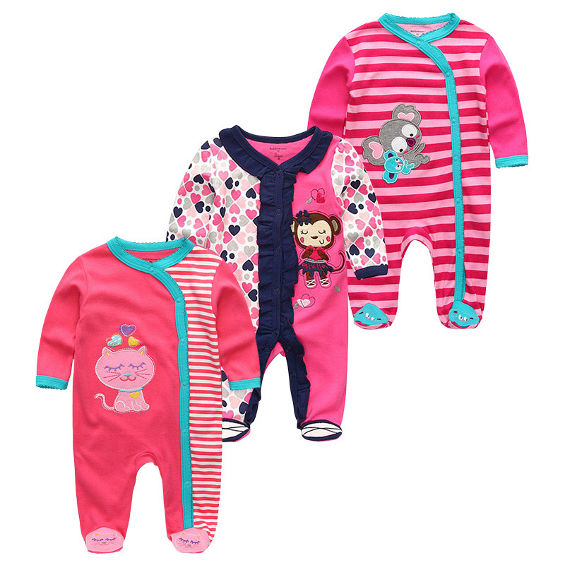 Baby Clothes3705