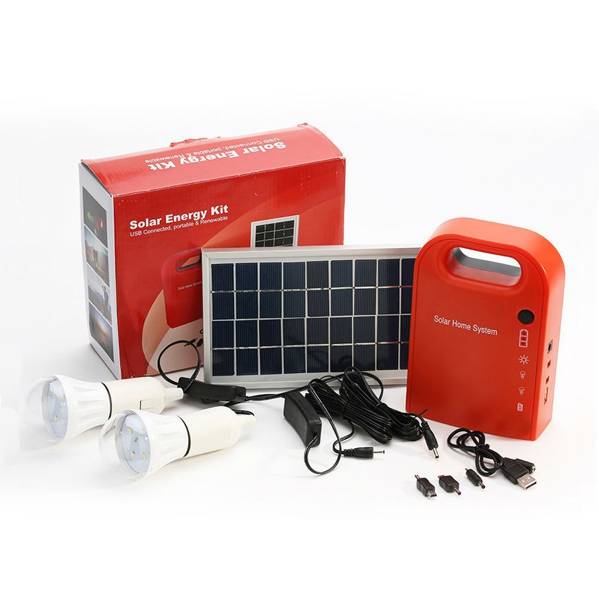 Factory_direct_new_portable_solar_home_kit