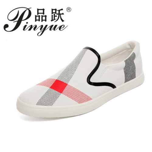 2018 women casual shoes summer autumn fashion brand breathable canvas shoes lazy slip-on women shoes women flat espadrilles free shipping candy color women garden shoes breathable women beach shoes hsa21