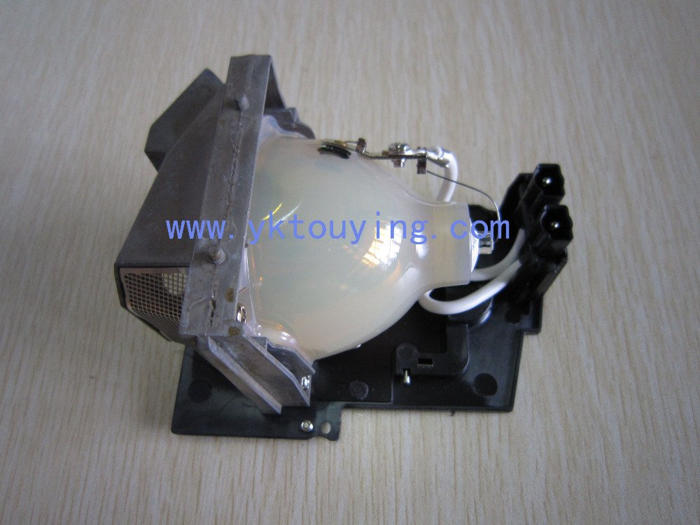 High quality Replacement lamp with housing SP-LAMP-032 For InFocus  X10 M82 IN81 IN82 NI83 projector awo high quality projector lamp sp lamp 079 replacement for infocus in5542 in5544 150 day warranty