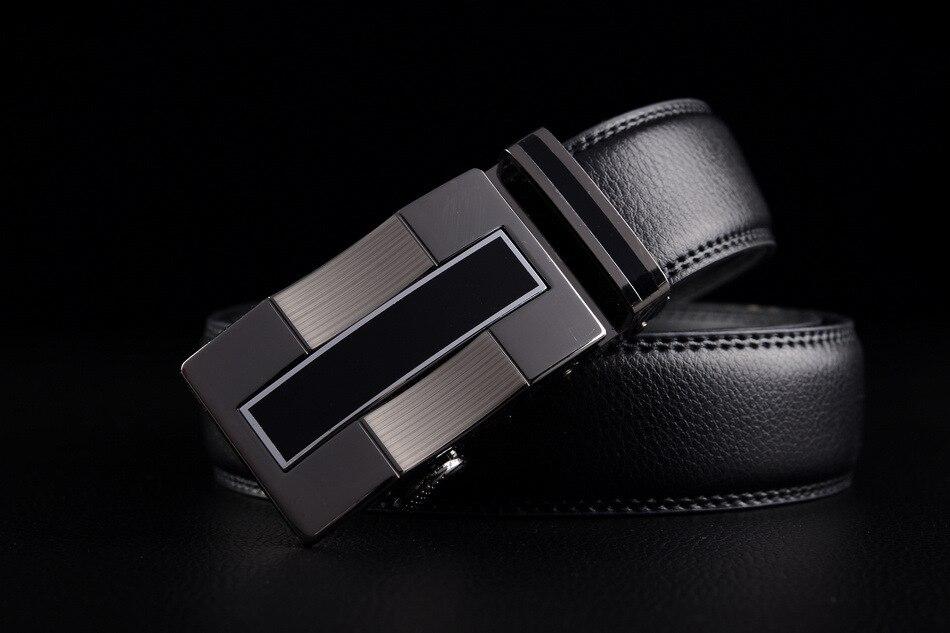 HTB1OCWTHXXXXXXZXFXXq6xXFXXXb - Fashionable Leather Belt