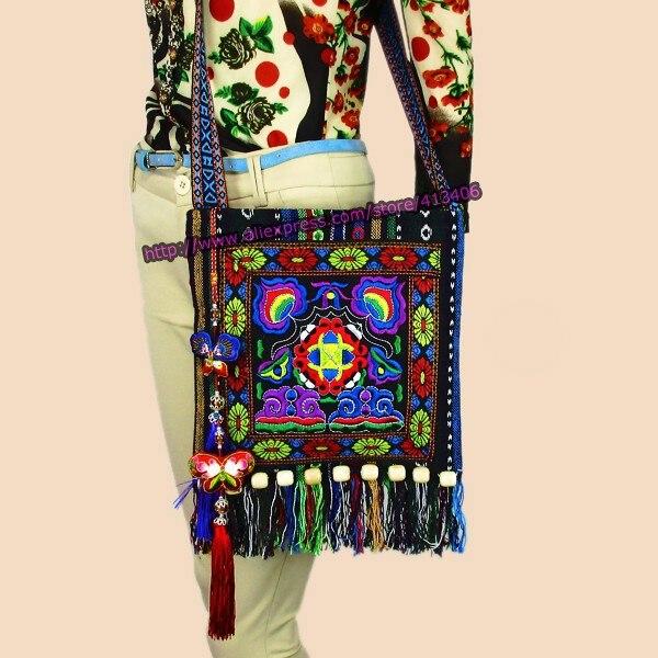 de mensagem para mulher bordado tapeçaria SYS-005.