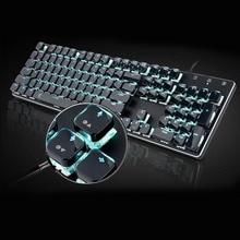 104 Ключи Макет низкий профиль ключ Шапки Набор для механической клавиатуры прозрачные с подстветкой край дизайн Cherry MX с Чехлы для клавиш Съемник