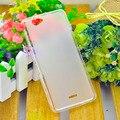 Mejor Precio de alta Calidad Cubierta Del Teléfono Caso Pudín TPU Caso Suave Para Lanix S670 estilo envío gratis