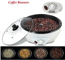 Gospodarstwa domowego prażalnik kawy trwałe producenta palarnia do ziaren kawy dla miłośników kawy SCR-301