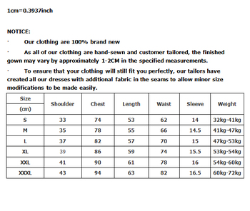 MRMT 2019 Women's T Shirt Women Short Sleeved Slim Solid Color Simple Pure Tee Womens T-Shirt For Female Women T shirts 4
