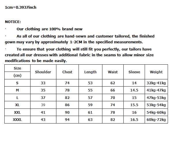 MRMT 2019 Women's T Shirt Women Short Sleeved Slim Solid Color Womens Simple Tee T-Shirt For Female Tshirt 4